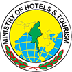Burma tours Ministry of Hotel and Tourism