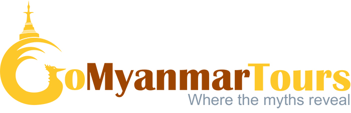 Go Myanmar Tours from India