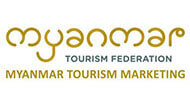 burma tours packages from chennai myanmar tourism marketing member