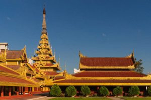 mandalay attractions - top things to do and see in mandalay